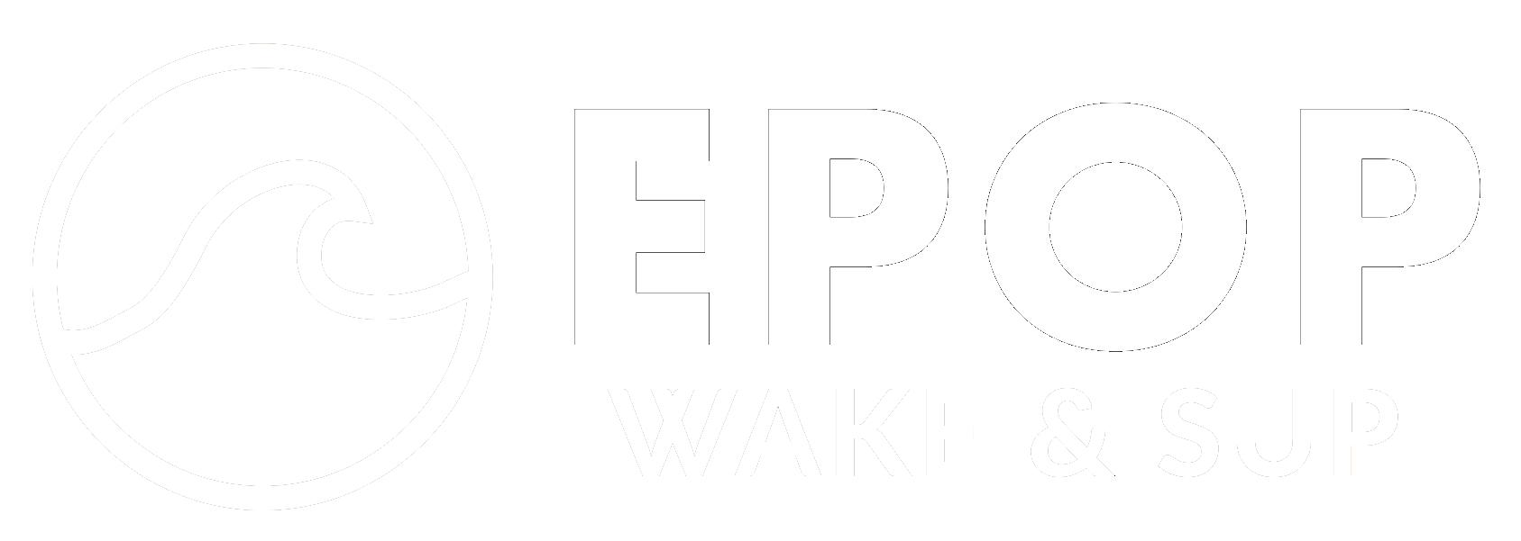EPOP Wake